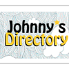 Johnny's Directory