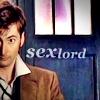 sexlord
