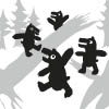 grizzly_bag userpic