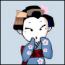 ai_sa_ka userpic