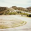 photo » landscape