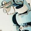 art » robot