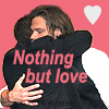 dolnmoon: J2 nothing but love