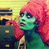 sweetlulollirot userpic