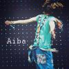 yuuki_chann: Aiba