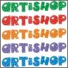 artishop_fest