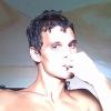 ichasemyshadow userpic