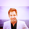 My life in your hands.: MichaelWeatherly