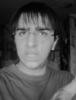 actor_grishaev userpic