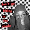 blackbeautyxx userpic