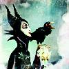 Ruth: Disney ~ Maleficent
