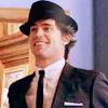 SamuelJames: White Collar-Neal Caffrey
