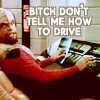 [sttng] btch dont tell me how to drive