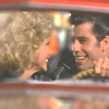 Grease: Happily Ever After