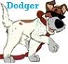 dodger_sister
