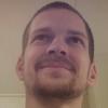 memcf userpic