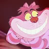 replace my veins with magnetic tape.: (aw) cheshire cat