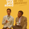 community: troy/abed