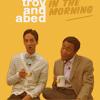 community: troy/abed