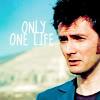 DW - Cloen - one life