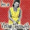 housewife_siga userpic