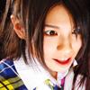 oAo // Nishi