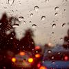 Rain // idk