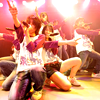 Perform // SKE