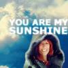 sunshine donna
