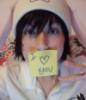 neko_kukki3 userpic