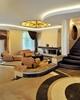 фото интерьеров, дизайн-проект, интерьер загородного дома, дизайн интерьеров, интерьеры квартир