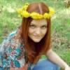 gybka_bob userpic