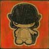 xamarama userpic