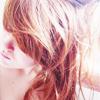arxeliya userpic