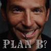 Billy: A-Team Movie!Face - Plan B