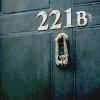 Sherlock: 221b