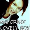 miki_loan userpic
