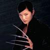yuriko_0yama userpic