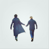 Sherlock20in20