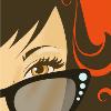 ellenemi userpic