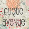 Clique Avenue