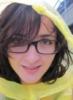 causae_prima userpic