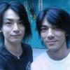 karin_gomoto userpic