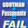 Passante&Goutman Fail