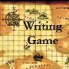 writing_game