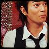 Mayuko: jun