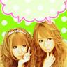 ♥ tokyobarbie__