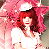 Lolita05(Parasol)