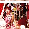 Lolita07(birdcage)