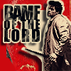 SPN - Castiel - BAMF of the Lord